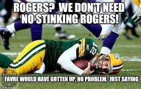 Packers Memes - vikings packers memes imgflip