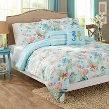 theme bedding for adults bed seaside themed bedroom coastal bedding themed
