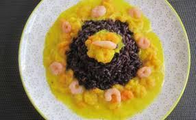 cuisiner le safran recettes de safran et de cuisine italienne