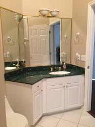 bathroom mirror dimensions