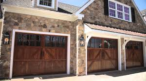 custom wood garage doors warrington pa 215 536 7192 overhead custom wood garage doors warrington pa 215 536 7192 overhead garage doors warrington pa youtube