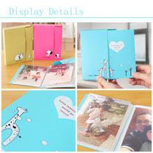 Cheap Photo Albums Popular Craft Photo Album Buy Cheap Craft Photo Album Lots From