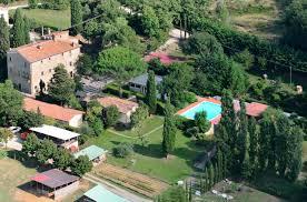 Cortona Italy Map by Farm Stay Relais Parco Fiorito U0026 Spa Cortona Italy Booking Com