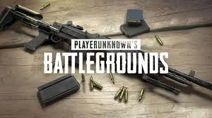 pubg aug playerunknown s battlegrounds adding the mk14 ebr and resetting