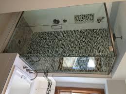 Onyx Shower Base Bathroom Collection Onyx Shower Unit Whirlpool Bathtub Dual