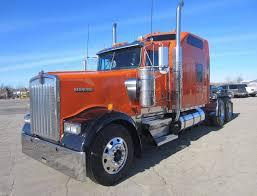 peterbilt trucks do you have peterbiltism peterbilt and kenworth trucks for sale