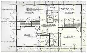 second empire floor plans amityville house floor plan home design inspirations