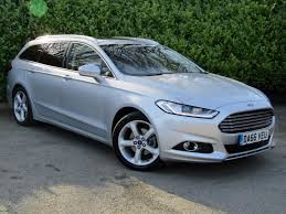 used ford mondeo prices reviews faults advice specs u0026 stats