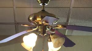 Craftmade Ceiling Fans Parts Hampton Bay Redington Lll And Craftmade Cxl U0027s Ceiling Fans At