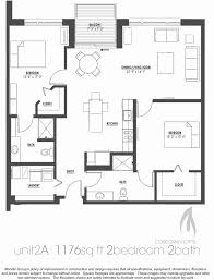 loft homes floor plans lovely images small 2 bedroom house plans with loft home inspiration