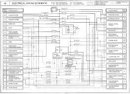 kia sorento audio wiring diagram kia free wiring diagrams