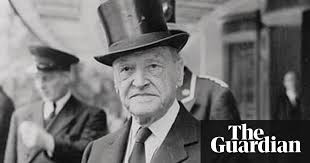 somerset maugham s bequest finds a home at last in bath and