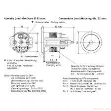 vdo temperature gauge wiring diagrams wiring diagram