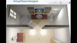 garage living space single car garage into master bedroom with master bath layout