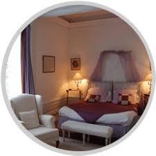 les chambres des b le belvédère chambre d hôte de charme près de chenonceaux 37