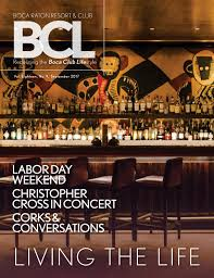Commercial Restrooms Commercial Construction John Petrocelli Boca Club Life September 2017 By Eg Communications Group Issuu