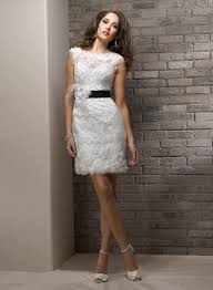 civil wedding dresses wedding dress pearl wedding planners malta