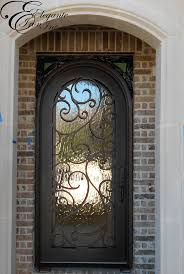 best 20 iron front door ideas on pinterest wrought iron doors