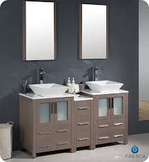 Vessel Sink Bathroom Vanity by Bathroom Vanities Buy Bathroom Vanity Furniture U0026 Cabinets Rgm