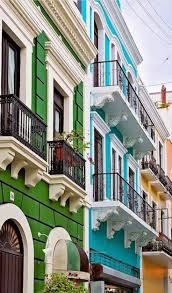 Top 25 Best San Juan by Best 25 Puerto Rico Ideas On Pinterest Puerto Rico Vacation