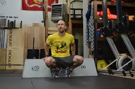 145 Bench Press February 2014 Dansville Fitness Club