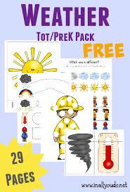 best 25 preschool weather ideas on pinterest weather activities
