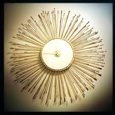 100 unusual wall clocks articles with unusual wall clocks