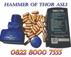 hammer thor no 1 obat pembesar penis terbaik jual hammer of thor