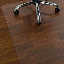 modern design for office chair on hardwood floor 45 bamboo chair