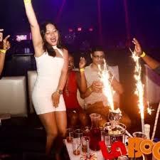 la boom 27 photos u0026 58 reviews dance clubs 56 15 northern