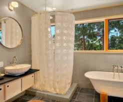 bathroom curtains ideas bathroom curtain ideas for all tastes and styles