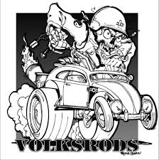 coloring download rat fink coloring pages rat fink coloring pages