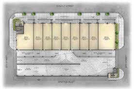 parking lot floor plan parking garage floor plan by dave5264 on deviantart