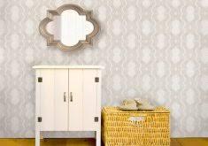 ordinary grasscloth wallpaper sherwin williams coral headboard