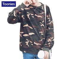 sweatshirt types price comparison buy cheapest sweatshirt types