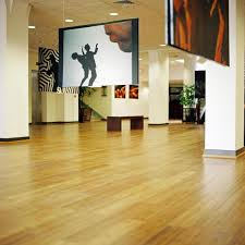 Laminate Bamboo Flooring Pros And Cons Exotic Bamboo Flooring Pros And Cons U2014 Best Home Decor Ideas