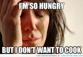 Meme Problem - 29 first world problem memes that are hilariously relatable