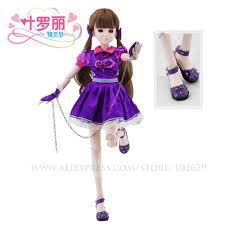 online buy wholesale devil doll from china devil doll