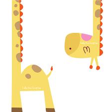 baby giraffe giraffe clipart graphics free clip art image