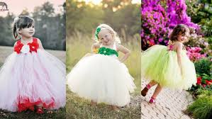 Little Girls Clothing Stores Buy Kids Clothes Online Brand Clothing