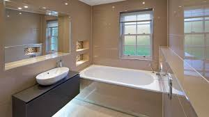 bathroom ideas melbourne bathroom ideas melbourne at home and interior design ideas