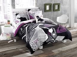 girls surf bedding vikingwaterford com page 164 popular decorator bed covers with