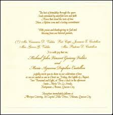 wedding card quotes wedding cards quotes for invitations wedding ideas