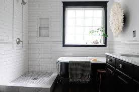 Black Bathrooms Ideas by Black Bathroom Inspiration Be Inspired