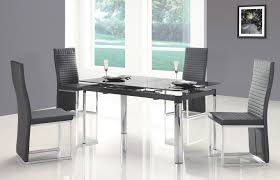 Modern Dining Room Furniture Sets Modern Furniture Italian Modern Dining Room Sets Dining Sets At