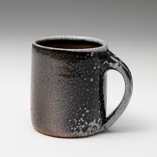lisa hammond medium mug potteration pinterest pottery