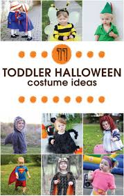 baby halloween costume ideas do it yourself 210 best halloween images on pinterest halloween stuff