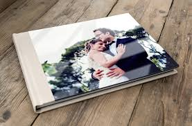 large wedding photo albums perfetto vevi wedding photography