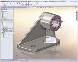 3d designer software unitec solidworks 3d cad design products choose what works best