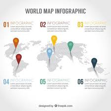 best 25 world map vector free ideas on pinterest topographic